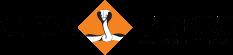 Cobra Carbide Logo